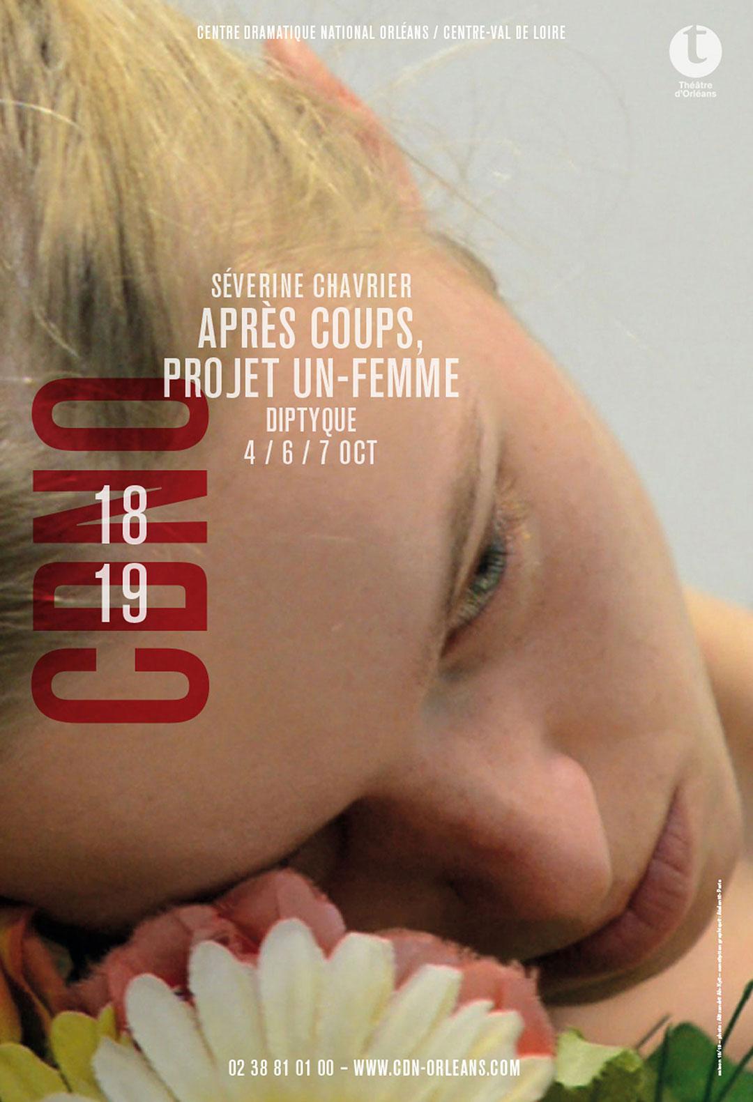 07_cdno_aff_projet_un_femme_1080